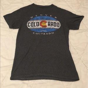 Other - Denver, Colorado T Shirt